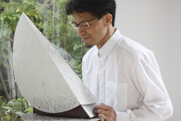 Yuji Morimiya