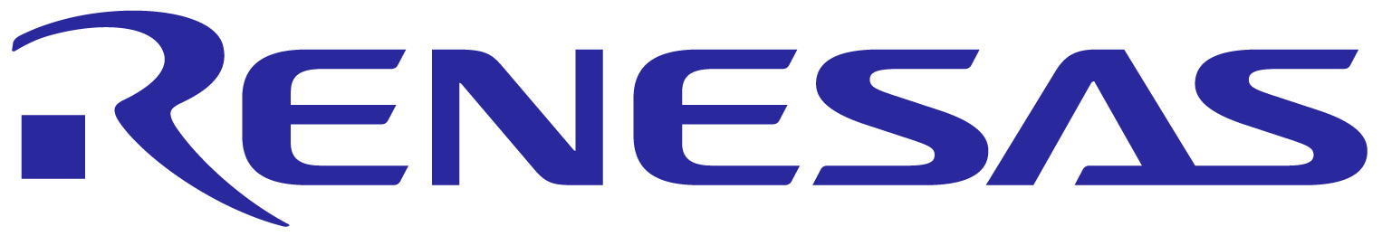 Renesas Electronics Corporation