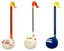 Otamatone Japan - music instruments