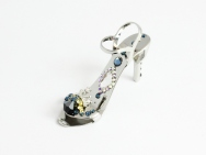 Stiletto Ring-Tab Opener Tiara [ALEXCIOUS ONLY]