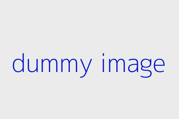 Kaleidoscopic Sake Shot Glass - Edo Kiriko