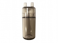 Water collection bottle for MT-A100 Hydrogen Generator