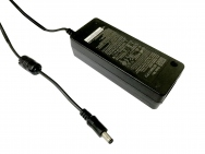 AC Adaptor for MT-A100 Hydrogen Generator