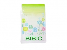 BIBIO - supplement of live-bacteria for the beautiful skin