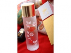 ENERGY ROSE Beauty Skin Lotion