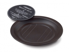 Carbon Plate Set for Induction Cooktops 15cm