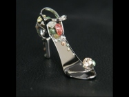 Sweet Candy - fingernail preserving stiletto ring-tab opener