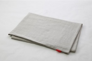 4 Layer organic cotton gauze blanket