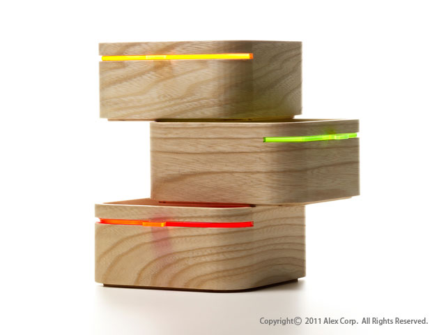 Small Wooden Storage Boxes Products Alexcious
