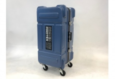 PROTEX CR-5000 Suitcase - travel luggage