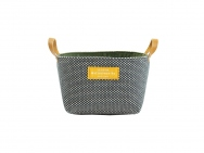 Panier :  Accessory Bag - MATSUEMON-HO