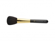 KASHOEN Series Cheek Brush (BK)