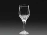 Wine glass K9803-F8