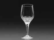 Wine glass K9802-F8