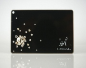 Luxe - CANGAL CARD MIRROR