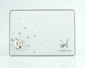 スターダスト - CANGAL CARD MIRROR
