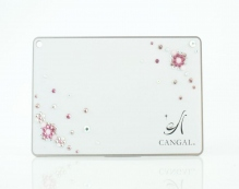 マイディア - CANGAL CARD MIRROR