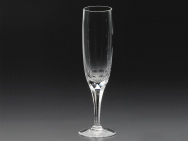 Champagne glass K9801-F8