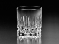 Whisky glass T429-642