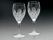 Wine glasses KWP249-2532