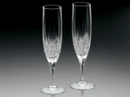 Champagne glasses KWP250-2532