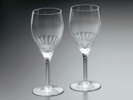 Wine glasses KWP249-2533