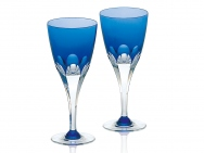 Wine glasses KPS803-72-CCB