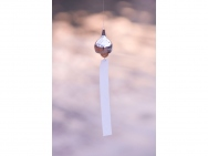 Wind-Bell (Pin)