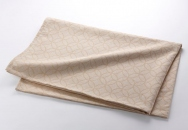 "Summer Blanket ""FUSUMO"" -Cotton & Wash Paper-"