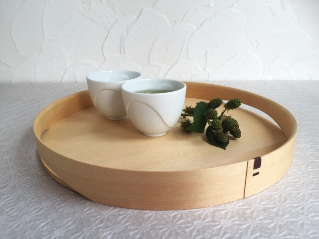 Wooden Tray - sorte | Products | ALEXCIOUS