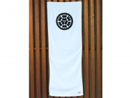 Chosokabe Motochika Sports Towel