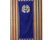 Date Masamune Sports Towel