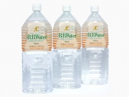 Set of 6, B.B.Water 2L