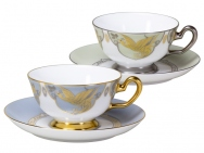 【Limited production】 Cup & Saucer