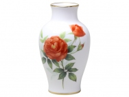 "【Limited production】 Flower Vase ""Princess Michiko"""
