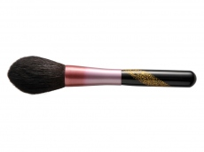 ROYAL KASHOEN Powder Brush Gradation x Gold-Inlay Cherry