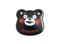 YURUCHARA KUMAMON  Lunch Box