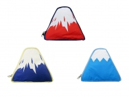 Mount Fuji Eco Bag - reusable bag