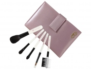 KASHOEN BASIC Makup Brush Set hana